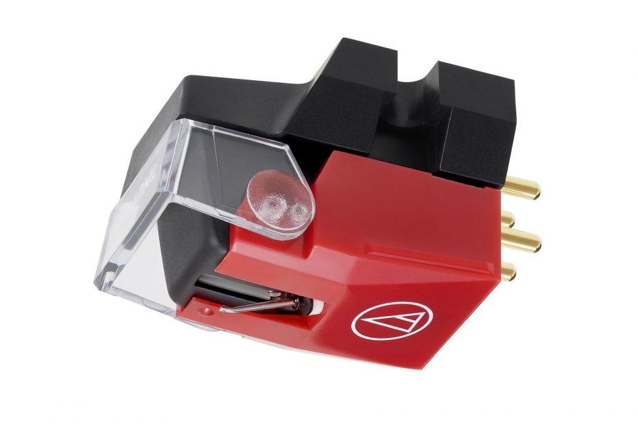 Audio-Technica VM540ML/H
